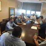 Δήμος Καλαμάτας: Τήρηση προληπτικών μέτρων για τον κορονοϊό