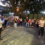 Δήμος Νέας Σμύρνης: Εγγραφές εργαζομένων της καθαριότητας στο ΚΕΠ Υγείας