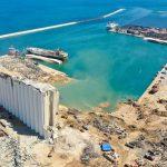 Ανθρωπιστική βοήθεια για τη Βηρυτό συγκεντρώνει ο Δήμος Θεσσαλονίκης