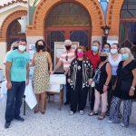 Ο Δήμος Νέας Ιωνίας πιστεύει στην αλληλεγγύη των λαών