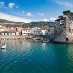 Δήμος Ναυπακτίας: Στις 11 και 12 Αυγούστου η μουσικοθεατρική παράσταση «Όπως και τότε» στον Γαλατά και την Ναύπακτο
