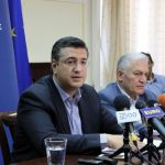 Η Περιφέρεια Κεντρικής Μακεδονίας και ο Δήμος Αμπελοκήπων – Μενεμένης ανακαινίζουν 17 παιδικές χαρές και αυλές σχολείων