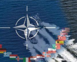 Άρθρο-κόλαφος των Times για Τουρκία: «Το ΝΑΤΟ δεν μπορεί να έχει μέλος χώρα που καταπατά ελληνικά και κυπριακά ύδατα»