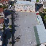 Δήμαρχος Δελφών: «Καμία έκπτωση στις υπηρεσίες και τις υποδομές της Εκπαίδευσης»