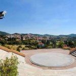 12ο Φεστιβάλ Πολυγύρου: Ματαιώνεται το υπόλοιπο πρόγραμμα των εκδηλώσεων