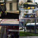 Προσλήψεις στα ΜΜΜ: 655 σε ΣΤΑΣΥ και ΟΣΥ, ενίσχυση δρομολογίων και 300 σύγχρονα λεωφορεία