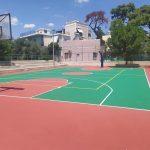 Δήμος Λυκόβρυσης- Πεύκης: Συνεχίζονται οι εργασίες στα σχολικά συγκροτήματα της πόλης