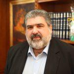 Πλακεντάς: Βίαιη και άδικη η απολιγνιτοποίηση – Ανασφάλεια  και ανησυχία για το μέλλον της Εορδαίας