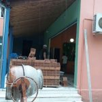 Έργα για ασφαλέστερους βρεφικούς – παιδικούς σταθμούς στον Δήμο Τρικκαίων