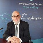 ΠΔΕ: Εγκρίσεις διαγωνισμών προϋπολογισμού άνω των 22 εκ. ευρώ για το ΤΕΒΑ