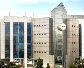Το Δημοτικό Συμβούλιο του Δήμου Ιλίου μετά από συνεδρίαση ενέκρινε ομόφωνα το ψήφισμα σχετικά με τη δυνατότητα άσκησης ή μη ένδικων μέσων των Δήμων
