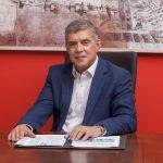 Αγοραστός: «Η γραφειοκρατία καθυστερεί τα έργα»