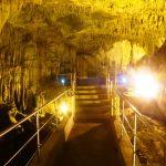 Δήμος Καστοριάς: Επαναλειτουργεί το Σπήλαιο Δράκου