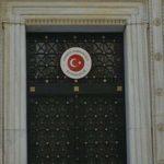 H πρεσβεία της Τουρκίας στην Αθήνα πανηγυρίζει για τη φιλοτουρκική στάση της Γερμανίας!