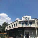 Δήμος Σερρών: Ανοίγει η γέφυρα «Τσέλιου» – Ασφαλτοστρώσεις συνολικού προϋπολογισμού 5 εκ. ευρώ