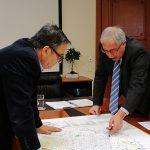 Με ταχύτατους ρυθμούς οι εργασίες στον Δήμο Αμαρουσίου για τη λειτουργία του θεσμού της δίχρονης προσχολικής αγωγής