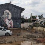 Την έκτακτη επιχορήγηση των πληγέντων Δήμων της Εύβοιας αποφάσισε ο ΥΠΕΣ Τ. Θεοδωρικάκος