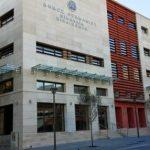 Ο Δήμος Ηρακλείου αναπτύσσει καινοτόμες ψηφιακές εφαρμογές για την πολιτιστική και τουριστική προβολή της πόλης