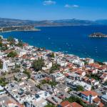 Δήμος Ναυπλιέων: Ακυρώνονται οι μουσικές εκδηλώσεις που ήταν προγραμματισμένες στο Τολό