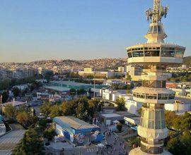 Τα νέα έκτακτα μέτρα της κυβέρνησης για τον κορονοϊό – Αναβάλλεται η ΔΕΘ, απαγορεύσεις και ωράρια