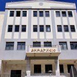 Δήμος Ηγουμενίτσας: Συνάντηση για την παραχώρηση κτηρίου κατόπιν αιτήματος της Αστυνομικής Διεύθυνσης Θεσπρωτίας