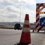 ΠΚΜ: Εργασίες συντήρησης στην Περιφερειακή Οδό Θεσσαλονίκης