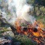 Δήμος Βορείων Τζουμέρκων: Επιβολή διοικητικών προστίμων από την Πυροσβεστική Υπηρεσία
