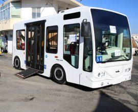 Δικαίωση Δήμου Ηρακλείου για τη σύμβαση με το Αστικό ΚΤΕΛ – Επαναλειτουργούν το συντομότερο οι γραμμές των mini bus