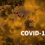 Προβληματισμός στην Περιφέρεια Πελοποννήσου για τα κρούσματα κορονοϊού – Αναφέρθηκαν 25 τις τελευταίες 5 ημέρες