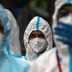 Κορονοϊός: Πάνω από 750.000 οι νεκροί παγκοσμίως