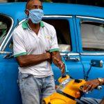 Κορονοϊός: Ξεπέρασαν τα 5 εκατομμύρια τα κρούσματα στη Λατινική Αμερική