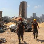 Δήμος Καλλιθέας: Συγκέντρωση φαρμάκων και υγειονομικού υλικού για την Βηρυτό