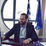 Στο Επιχειρησιακό Πρόγραμμα Δυτικής Ελλάδας, η αποκατάσταση και ανάδειξη τριών αρχαίων θεάτρων της Π.Ε. Αιτωλοακαρνανίας