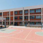 Υπεγράφη η ΚΥΑ Θεοδωρικάκου – Σταϊκούρα για την πρόσληψη προσωπικού καθαριότητας στα σχολεία