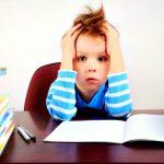 Δήμος Ρεθύμνης: Πρόγραμμα αξιολόγησης και υποστήριξης παιδιών με μαθησιακές δυσκολίες