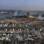 Δήμος Π. Φαλήρου: Συγκέντρωση φαρμάκων & υγειονομικού υλικού για τη Βηρυτό