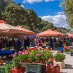Δήμος Εορδαίας: Ενημέρωση για την λειτουργία της λαϊκής αγοράς Πτολεμαΐδας την Τετάρτη (12/8)
