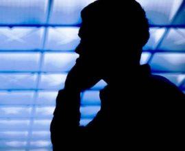 Δήμος Σύρου-Ερμούπολης: Απόπειρα τηλεφωνικής εξαπάτησης επιχειρηματία χρησιμοποιώντας το όνομα του Αντιδημάρχου Τουρισμού