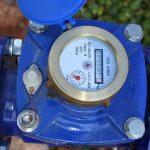 Δήμος Αιγιαλείας: Αντικατάσταση υδρομέτρων στην Δ.Ε. Αιγίου