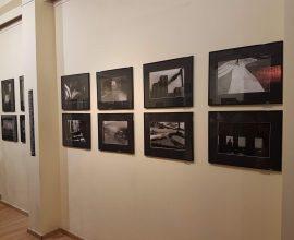 Δωρεάν μαθήματα φωτογραφίας για ακόμα μια χρονιά στον Δήμο Ηρακλείου Αττικής