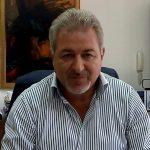 Ιωάννης Λώλος – Δήμαρχος Ηγουμενίτσας