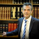 Νέα επιστολή στον Υφυπουργό Υγείας από τον Δήμαρχο για τα ζητήματα του Νοσοκομείου Θηβών