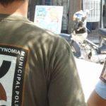 Θεοδωρικάκος: «Η επανίδρυση της Δημοτικής Αστυνομίας είναι η απάντηση στη νέα πραγματικότητα»