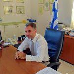 Π.Ε. Λευκάδας: Συγκρότηση Επιτροπών καταγραφής των ζημιών στις επιχειρήσεις από τον «Ιανό»