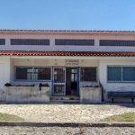 Π.Ε. Λευκάδας: Προκηρύχθηκε το έργο της επισκευής του 5ου Νηπιαγωγείου Λευκάδας προϋπολογισμού 170.000 ευρώ