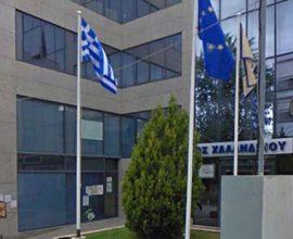 Δήμος Χαλανδρίου: Σχεδιάζουμε τη Σ. Βενιζέλου – 3ο Εργαστήριο Συμμετοχικού Σχεδιασμού