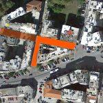Δήμος Δράμας: Τη Δευτέρα ξεκινούν οι εργασίες για το ΒΑΑ στην οδό 19ης Μαΐου