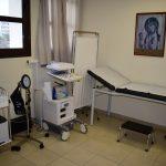 Δήμος Καλαμαριάς: Δωρεάν ιατρικός έλεγχος παιδιών τριτέκνων-πολυτέκνων για χορήγηση πιστοποιητικού αθλητικών δραστηριοτήτων
