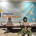 ΠΙΝ: Ενίσχυση μικρών και πολύ μικρών επιχειρήσεων που επλήγησαν από την πανδημία