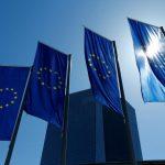 Ε,Ε.: «Θα υπάρξουν συνέπειες, εάν η Τουρκία ξεπεράσει τα όρια»